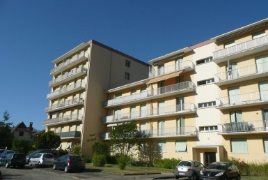 LOCATION-587-CAHORS-IMMOBILIER-GESTION-CAHORS-5
