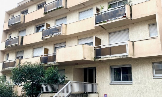 LOCATION-023-CAHORS-IMMOBILIER-GESTION-cahors