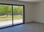 LOCATION-1322-CAHORS-IMMOBILIER-GESTION-lalbenque-4