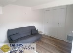LOCATION-2757-CAHORS-IMMOBILIER-GESTION-cahors-1