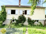 VENTE-1150-CAHORS-IMMOBILIER-GESTION-cahors